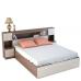 Кровать Бася 1600 мм