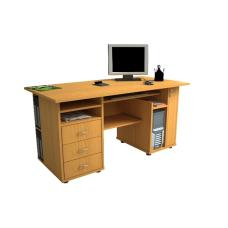 Стол для школьника №3