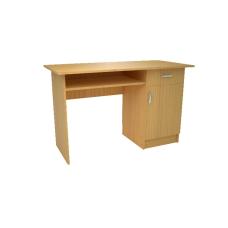 Стол для школьника письменный