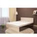 Кровать для дачи Вдохновение 1600 мм
