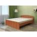 Двуспальная кровать Классик 160