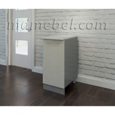 Стол разделочный Oli 400