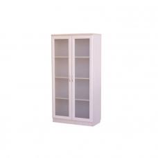 Шкаф книжный широкий Гарун - А214