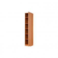 Шкаф-пенал для белья Гарун - А105
