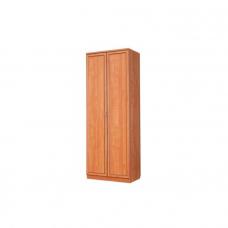 Шкаф платяной (бельевой) с полками Гарун - А102