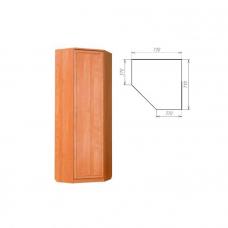 Шкаф для дачи У -А402