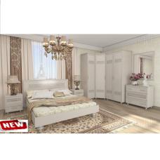 Спальня Viktory-1