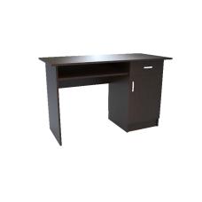 Письменный стол 02
