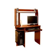 Стол компьютерный КС-04