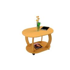 Стол для дачи журнальный №1