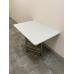 Столик обеденный приставной