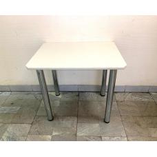 Стол обеденный 800мм