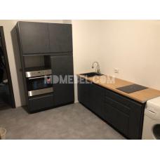 Кухня Бруклин 1200х1400
