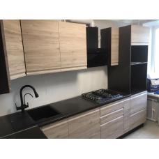Кухня Бруклин 1100х3000