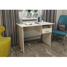 Письменный стол Практик-1