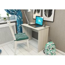 Письменный стол Практик-2