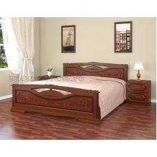 Кровать Елена-2 1600х2000