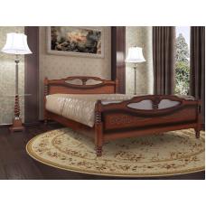 Кровать Елена-4 1600х2000