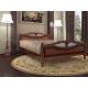 Кровать Елена-4 1200х2000
