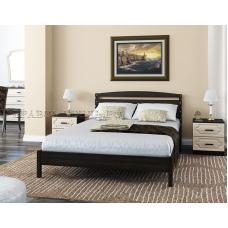 Кровать Камелия-1 1600х2000