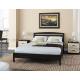 Кровать Камелия-1 900х2000