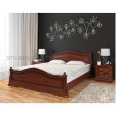 Кровать Карина-1 1600х2000