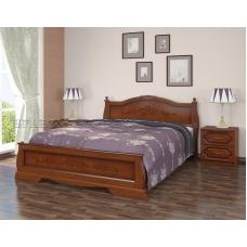 Кровать Карина-2 1400х2000