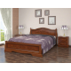 Кровать Карина-2 1200х2000