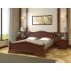Кровать Карина-3 1200х2000