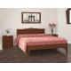Кровать Карина-7 900х2000
