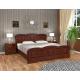 Кровать Карина-8 1200х2000
