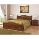 Кровать Карина 800х2000
