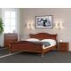Кровать Карина-9 1200х2000