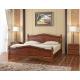 Кровать Карина-12 1600х2000