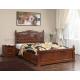 Кровать Карина-14 1600х2000