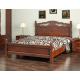 Кровать Карина-15 1600х2000