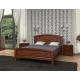 Кровать Карина-16 900х2000