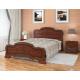 Кровать Карина-17 1600х2000