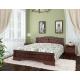 Кровать Карина-6 тахта 1600х2000