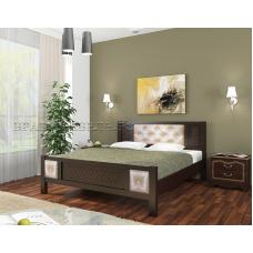 Кровать Мелания 1400х2000
