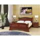Кровать Уют-М 1600х2000