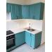 Кухня Бриз 2400х1200