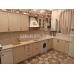 Кухня Бриз 1600х3750