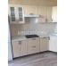 Кухня Бриз 2500х2050