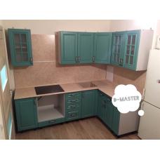 Кухня Бриз 2400х1400