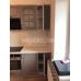 Кухня Бриз 2800 графит