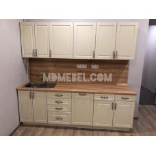Кухня Бриз 2350
