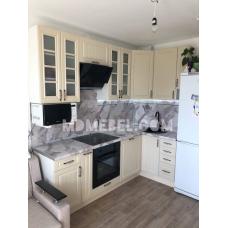 Кухня Бриз 2400х1300