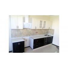 Кухня Бриз 2800