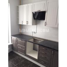 Кухня Бриз 3100х1200